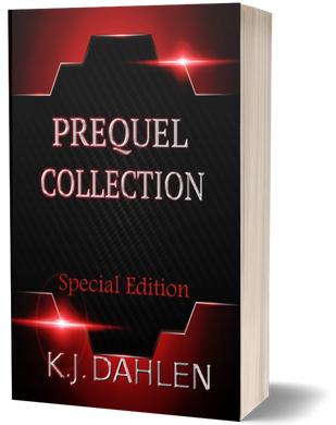 Prequel-Collection-Special-Edition-Paperback