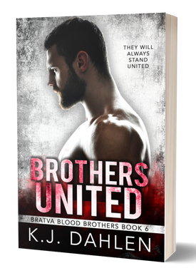 Brothers-United-Bratva-Blood-Brothers-#6-Paperback