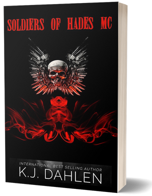 Soldiers-Of-Hades-Set-Paperback