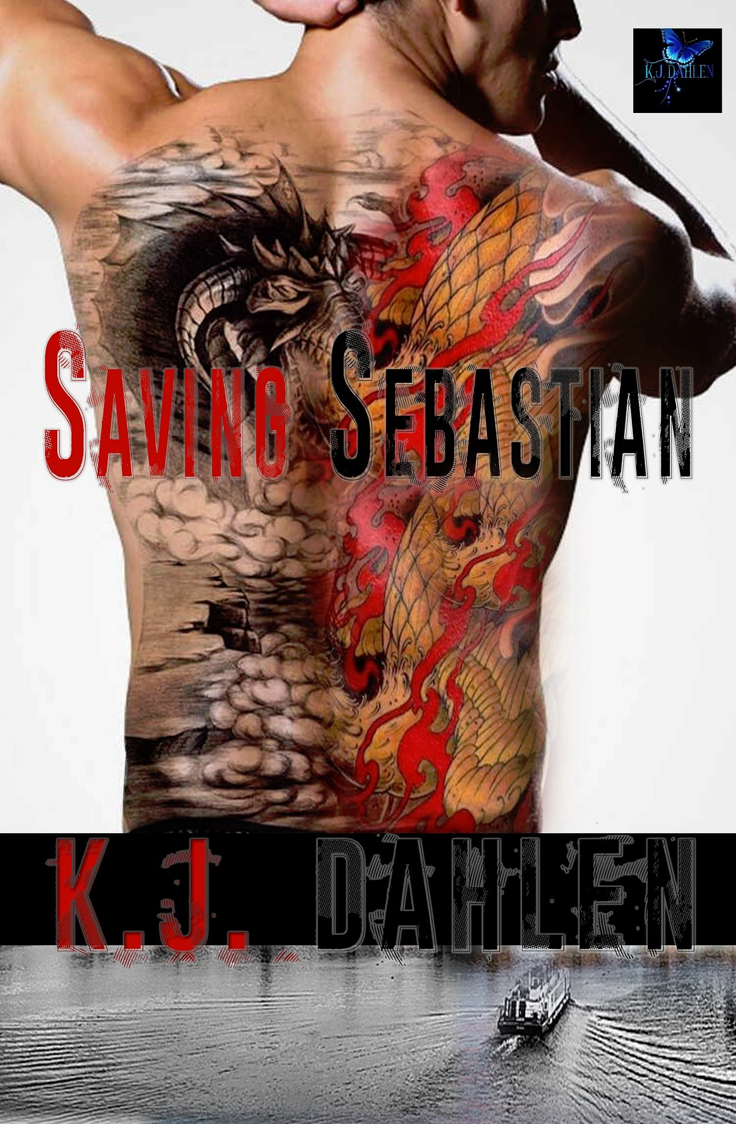 Saving-Sebastian-single