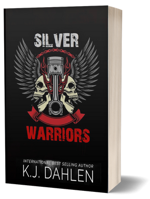 Silver-Warriors-Set-Paperback
