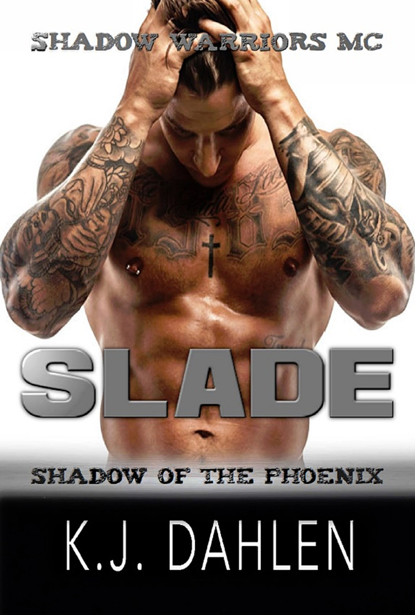 Slade-Shadow-Warrior-MC-Single