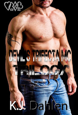 Devil's-Trifecta-MC-Trilogy