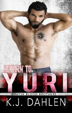 Return-To-Yuri-Single
