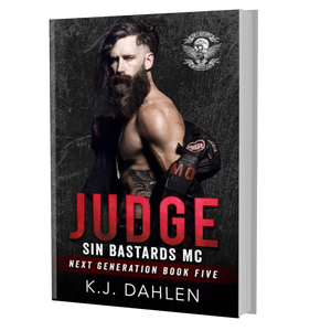 Judge-Next-Generation-#5-Paperback