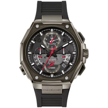Load image into Gallery viewer, Bulova Precisionist Men's Watch | 98B358