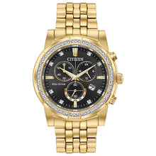 Load image into Gallery viewer, Citizen Corso Mens Eco-Drive Watch | AT2452-52E