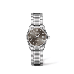 The Longines Master Collection | L2.257.4.71.6