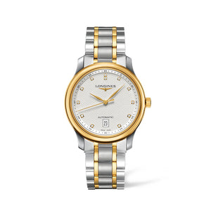 Longines Master Collection | L2.628.5.77.7