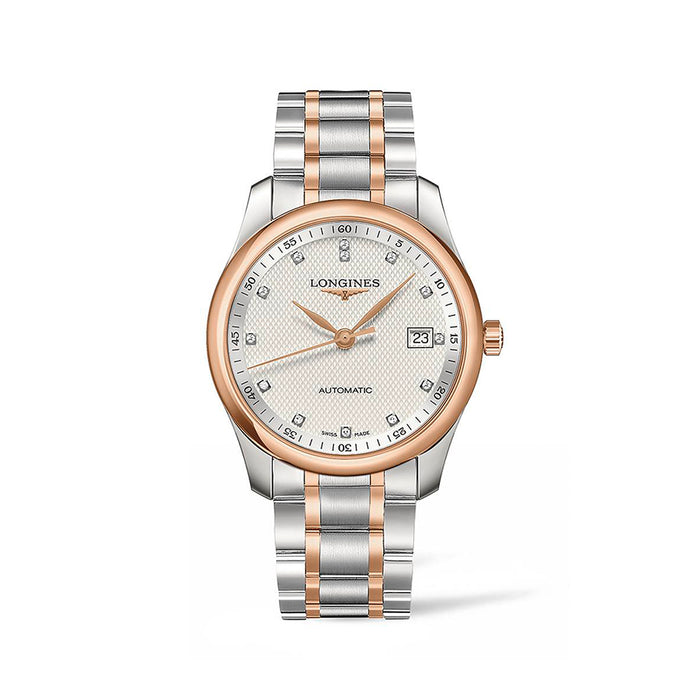Longines Master Collection | L2.793.5.77.7
