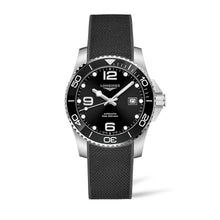 Load image into Gallery viewer, Longines HydroConquest | L3.781.4.56.9