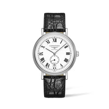Load image into Gallery viewer, Longines Presence Automatic | L4.905.4.11.2