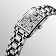 Load image into Gallery viewer, Longines Dolcevita 20MM | L5.255.4.71.6