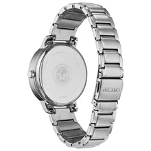 Load image into Gallery viewer, Citizen Silhouette Crystal | FE7040-53E