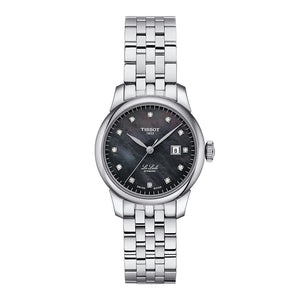 Tissot Le Locle Automatic Lady | T006.207.11.126.00
