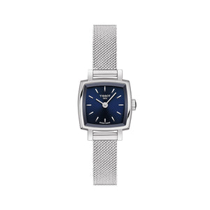 Tissot Lovely Square | T058.109.11.041.00
