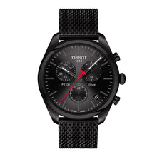 Load image into Gallery viewer, Tissot PR 100 Chronograph - Official watch of the Toronto Raptors | T101.417.33.051.00