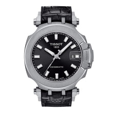 Load image into Gallery viewer, Tissot T-Race Swissmatic | T115.407.17.051.00