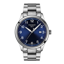 Load image into Gallery viewer, Tissot Gent XL Classic | T116.410.11.047.00