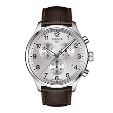 Load image into Gallery viewer, Tissot Chrono XL Classic | T116.617.16.037.00