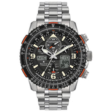Load image into Gallery viewer, Citizen Eco-Drive Promaster Skyhawk A-T | JY8108-53E