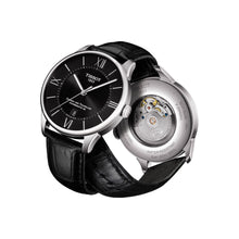 Load image into Gallery viewer, Tissot Chemin Des Tourelles Powermatic 80 Men's Watch