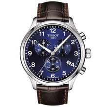 Load image into Gallery viewer, Tissot Chrono XL Classic | T116.617.16.047.00