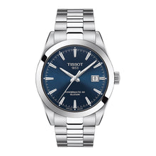 Load image into Gallery viewer, Tissot Gentleman Powermatic 80 Silicium | T127.407.11.041.00