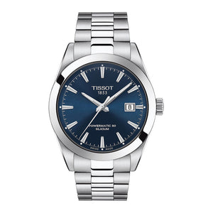 Tissot Gentleman Powermatic 80 Silicium | T127.407.11.041.00