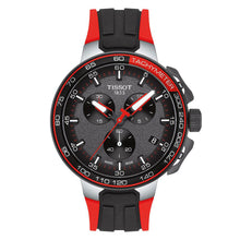 Load image into Gallery viewer, Tissot T-Race Cycling Chronograph | T111.417.27.441.00