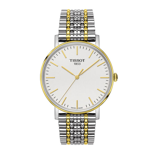 Tissot T Classic PR100 Men's Watch