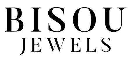 bisoujewels