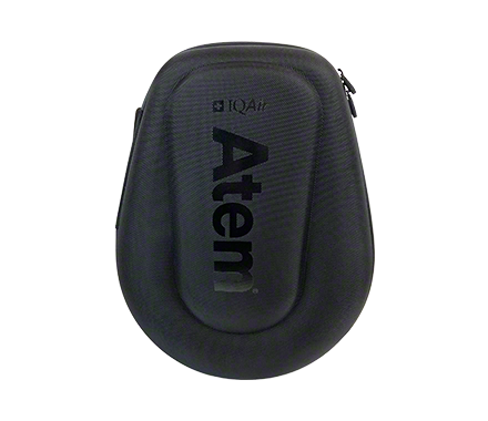 Atem® Carrying Case.png