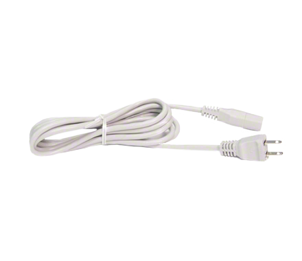 IQAir Product Power Cord.png