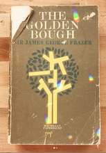 Load image into Gallery viewer, The Golden Bough