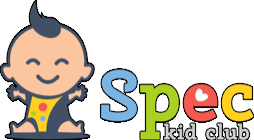 Spec Kid Club