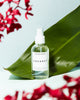 Herbivore Body Oil | Golden Rule Gallery | Excelsior, MN