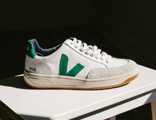 Load image into Gallery viewer, Veja V-12 B-Mesh Sneaker