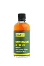 Load image into Gallery viewer, Cardamom Bitters
