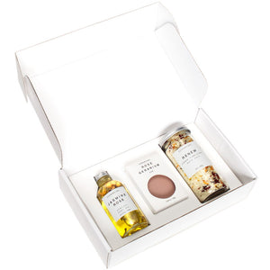 Renew Ylang Ylang Essential Kit