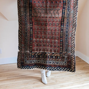 Antique Rug for Sale Minneapolis Mn