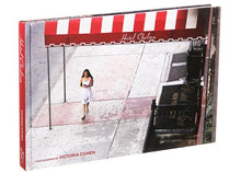Load image into Gallery viewer, Hotel Chelsea - Photographs By Victoria Cohen