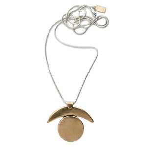 Neal Folke Necklace