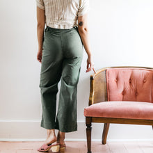 Load image into Gallery viewer, The Cinch Greaser Pants - Mother Denim