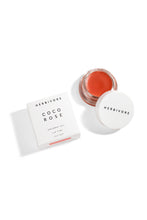 Load image into Gallery viewer, Coco Rose Lip Tint - Coral