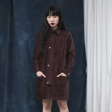Load image into Gallery viewer, Henri Jacket Dress