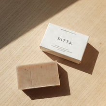 Load image into Gallery viewer, Pitta Dosha Cleansing Bar