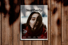 Load image into Gallery viewer, Northerly Magazine - Winter 2018-19