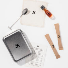 Load image into Gallery viewer, The Old-Fashioned Carry On Cocktail Kit