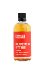 Load image into Gallery viewer, Grapefruit Bitters